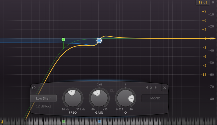 Quick EQ Tip That Kills 3 Birds With One Stone