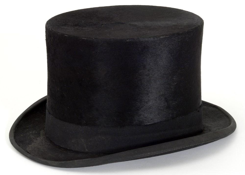 hat mixing recording audio