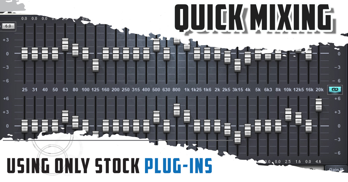 QuickMixingFacebook-ad2
