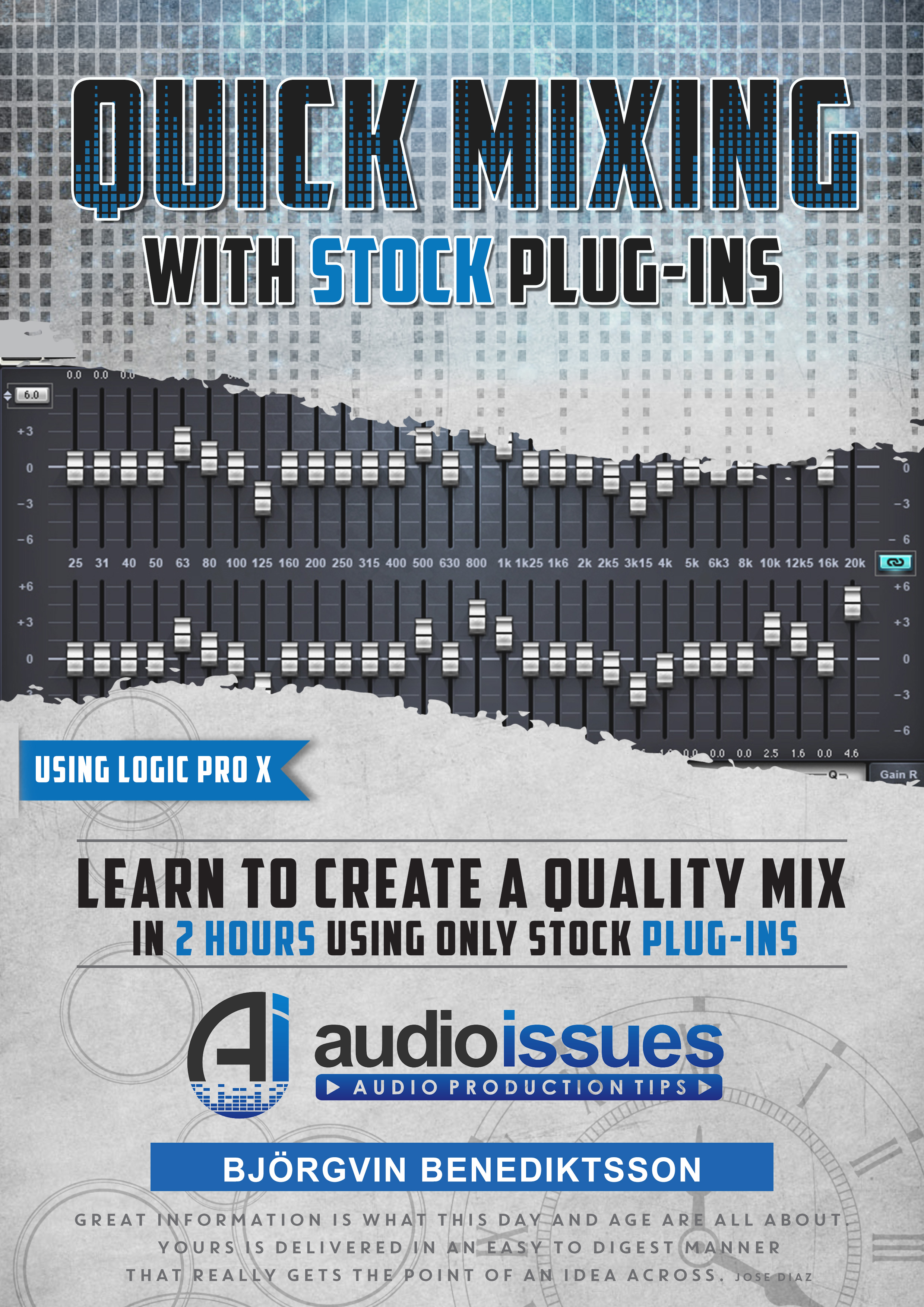 If you've EVER used pirated plug-in, you need to read this - Audio