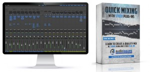 quickmixing3dcomputerpackage