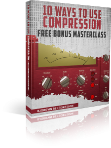 Compression Masterclass
