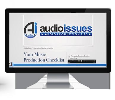 Music-Production-Strategies-Member-Logo-700