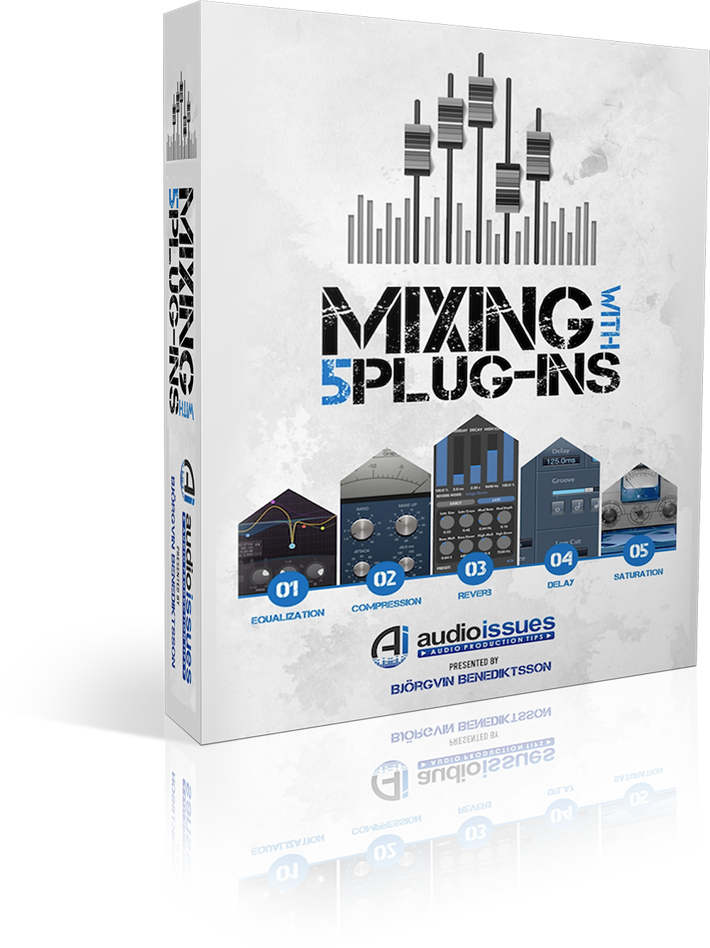 MIXING WITH 5 PLUGINS BOX_00