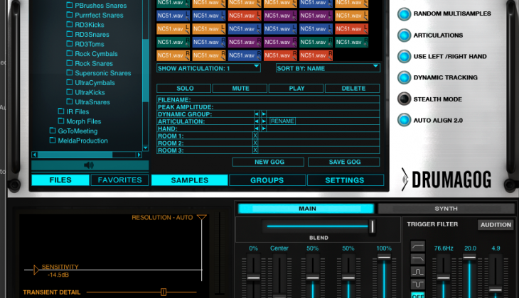 The one plug-in that's solving all my home studio problems…
