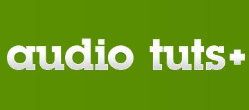 audio-tuts