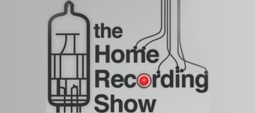 home_recording