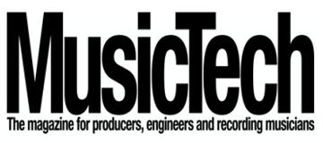 music_tech