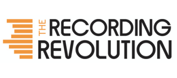 recording_revolution