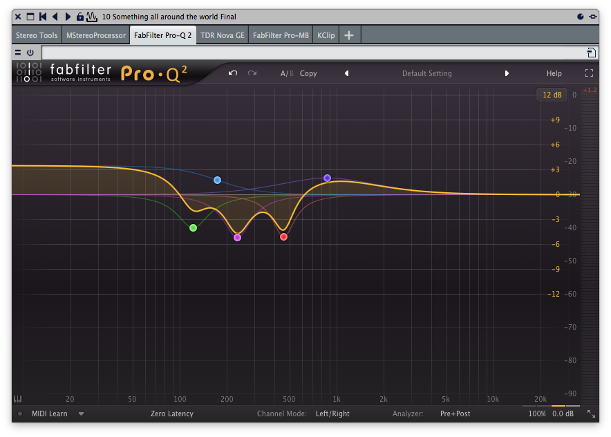something-eq-curve
