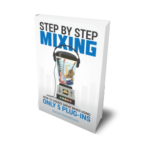 Step-By-Step-Mixing-3D