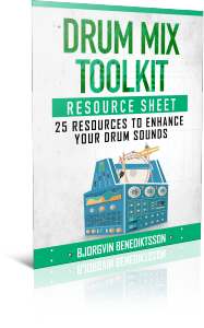 Drum_Mix_Toolkit_Resource_Sheet_01