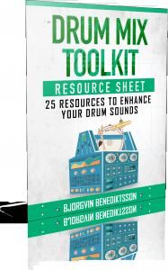 Drum_Mix_Toolkit_Resource_Sheet_01
