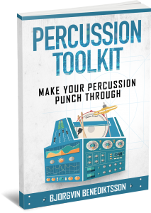Percussion_Toolkit_00 (1)