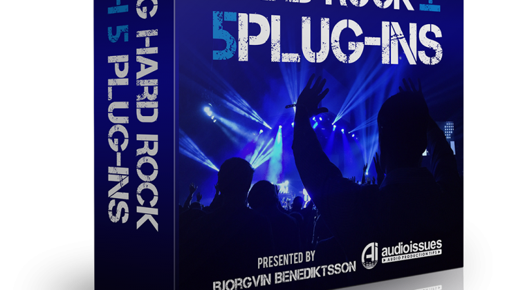 Mixing_Hard_Rock_With_5_Plugins_01