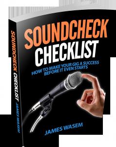 Soundcheck_Checklist_02