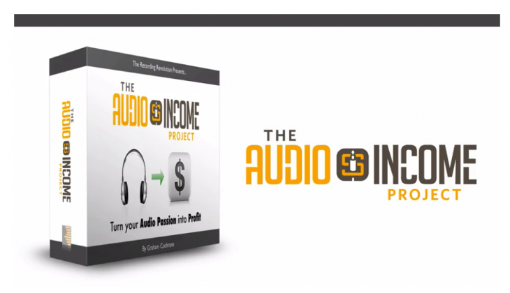 Your Step By Step System for Becoming a Professional Audio Engineer