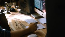 make money from music