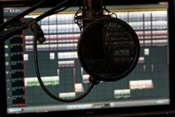 recording hacks