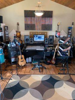ear witness studio