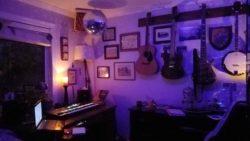 sweet potato country home studio