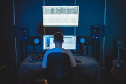 How To Easily Get Started In Logic Pro X With Your First Song