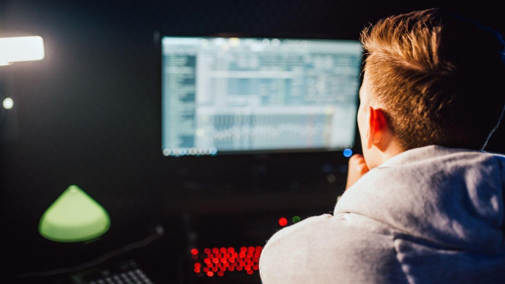 Tips to finish your tracks